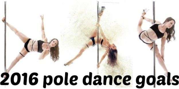 pole dance dancing 2016 cyd sailor bordeaux don curry